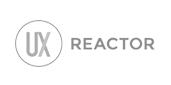 uxreactor