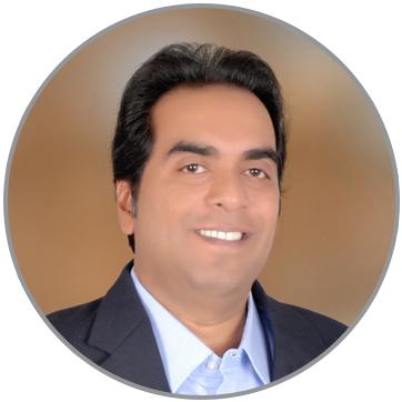 Balaji Kanigicherla