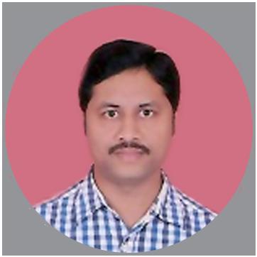 Tirumal Srikanth Singari