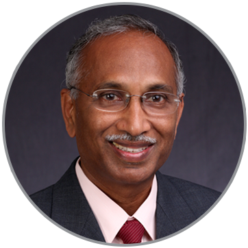 Prof. Subbarangaiah, Director